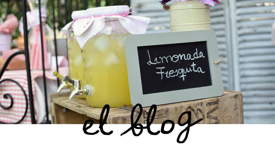 el-blog