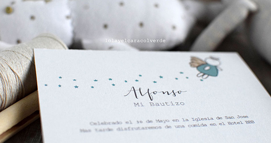 Recordatorios-Bautizos-6